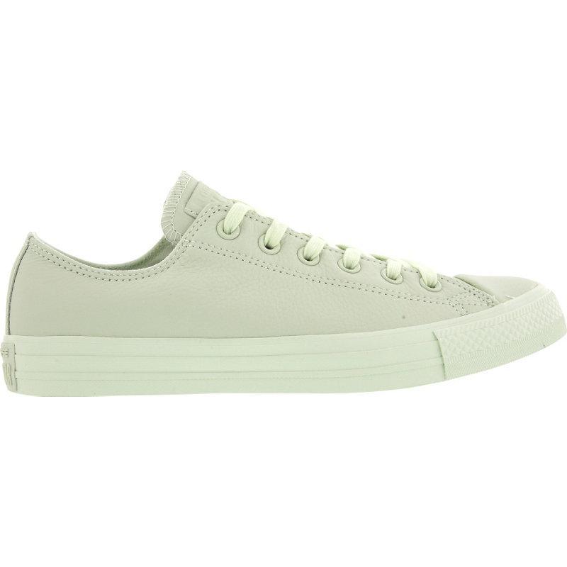 Converse CHUCK TAYLOR ALL STAR PASTEL MONO PACK - Damen Sneaker jetztbilligerkaufen