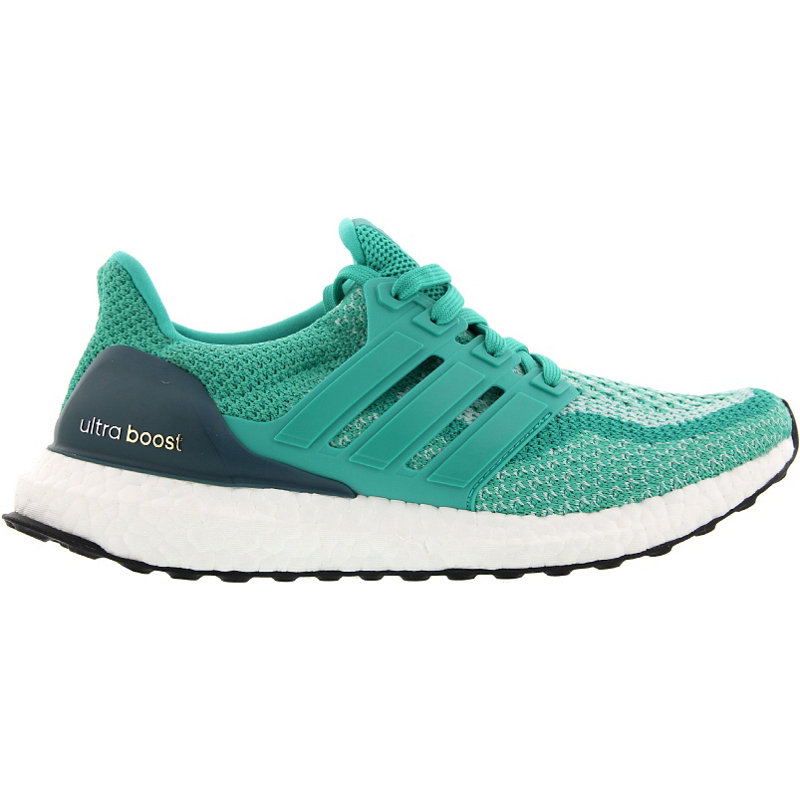adidas Ultra Boost 2.0 Mint (W)