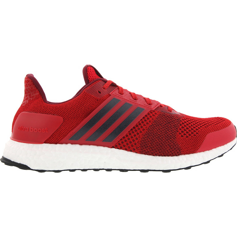 adidas ULTRA BOOST ST - Herren Sneaker