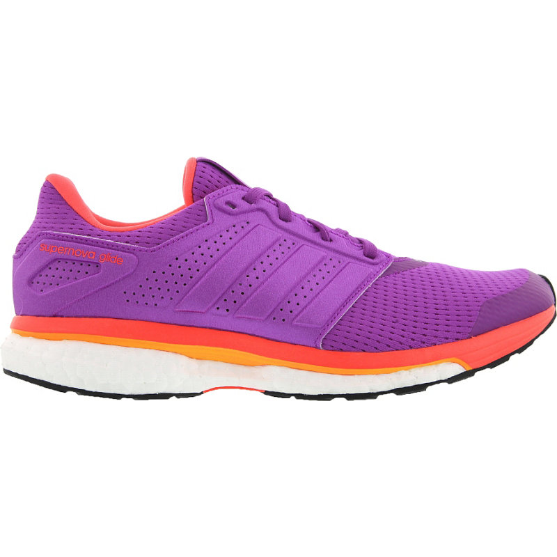 adidas Supernova Glid 8 women