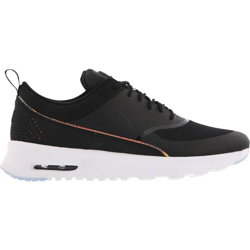 Nike Air Max Thea Premium women