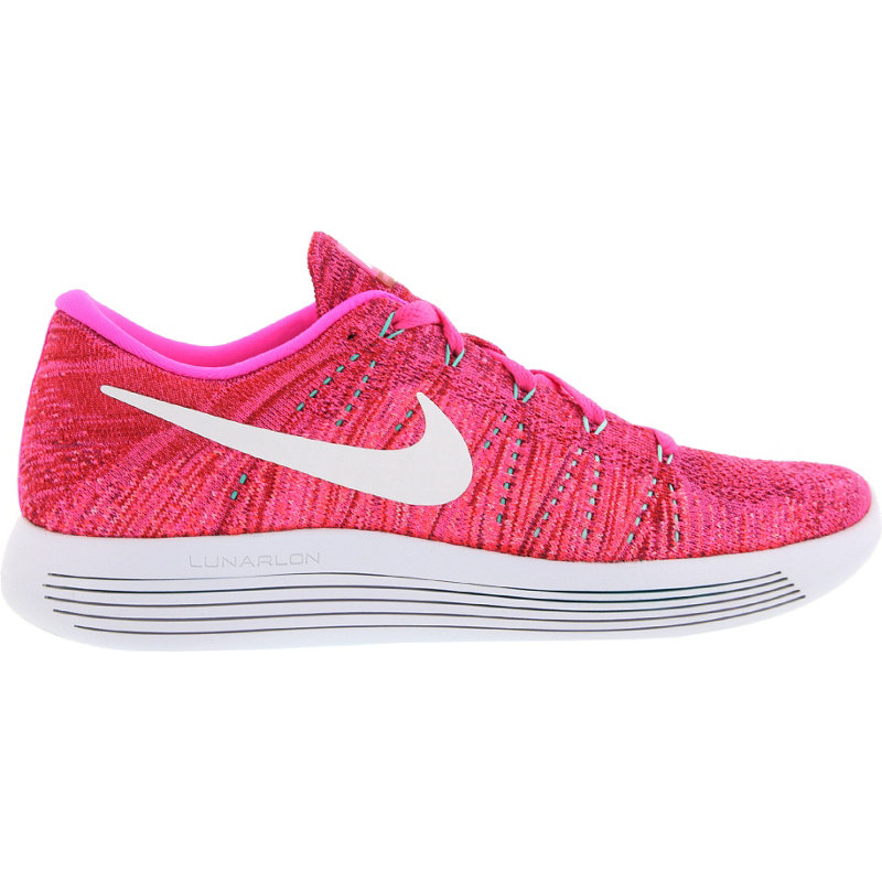 Nike Lunarepic Low Flyknit women