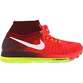 Nike ZOOM ALL OUT FLYKNIT DAMEN LAUFSCHUHE Produktbild