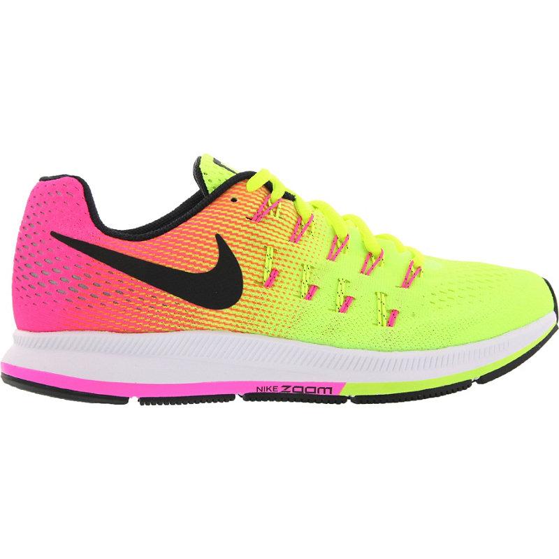 Nike AIR ZOOM PEGASUS 33 ULTD - Herren Laufschuhe