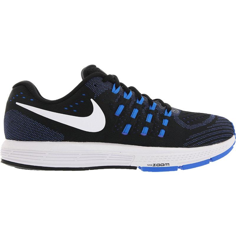 Nike AIR ZOOM VOMERO 11 - Herren Laufschuhe