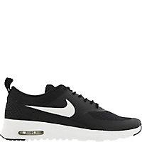 Nike Thea Sale 39