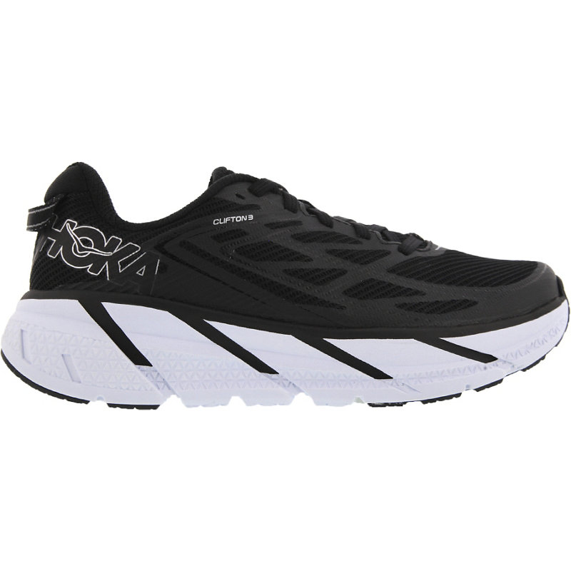 HOKA ONE ONE Clifton 3 women