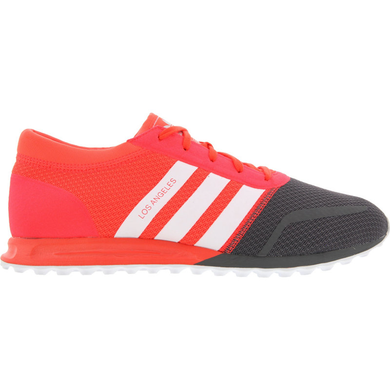 adidas ORIGINALS LOS ANGELES - Herren Sneaker