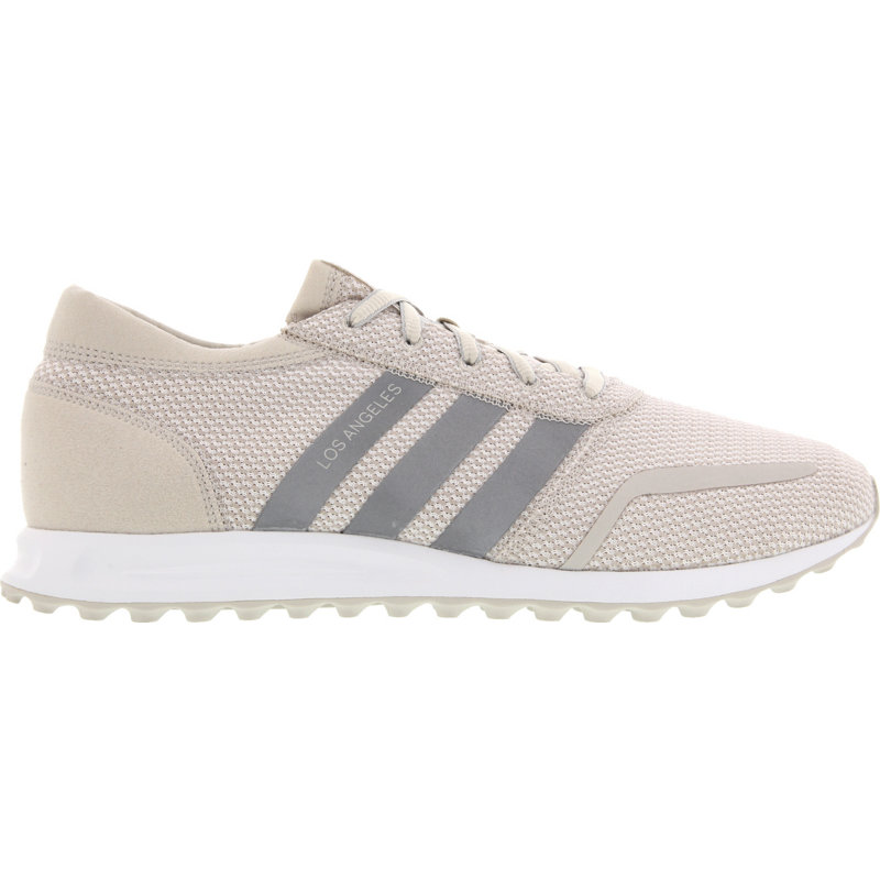 adidas ORIGINALS LOS ANGELES - Herren Sneaker