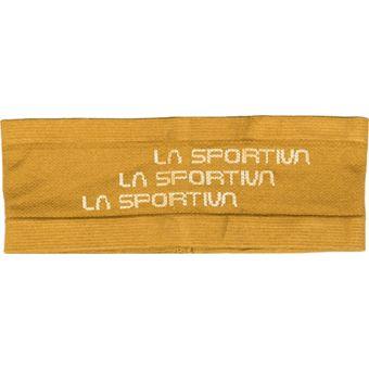 LA SPORTIVA BREEZE HEADBAND - Unisex Stirnbänder Sale Angebote Kröppen