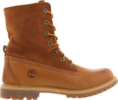 TIMBERLAND EARTHKEEPERS AUTHENTICS ROLL TOP - DAMEN BOOTS