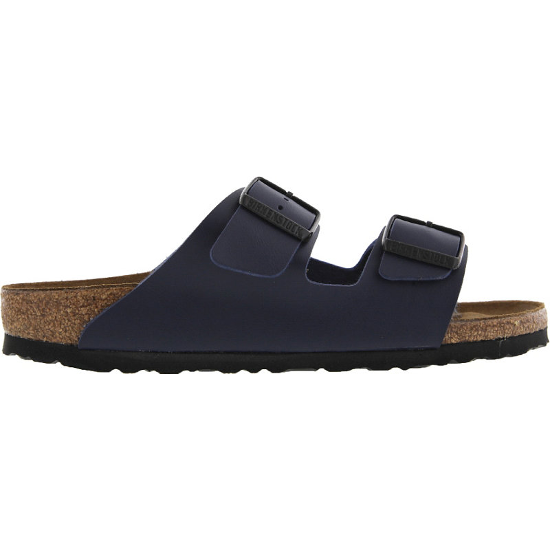 Birkenstock Arizona women blau Gr.38 051753