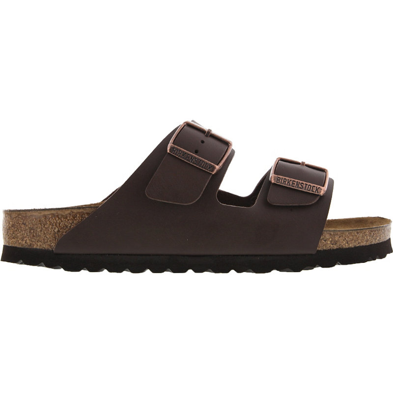 Birkenstock Arizona women braun Gr.41 051703