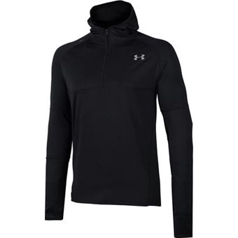 Under Armour NOBREAKS BALACLAVA HOODY - Herren Sale Angebote Guteborn