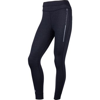 newline IMOTION HEATHER 7/8 TIGHT - Damen Sale Angebote Groß Schacksdorf-Simmersdorf