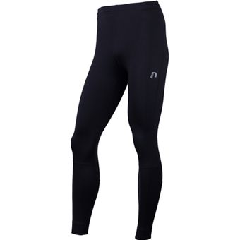newline IMOTION WARM TIGHT - Herren Laufhosen Sale Angebote Guteborn