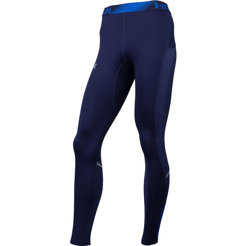 Under Armour NOBREAKS CGI TIGHT - Herren