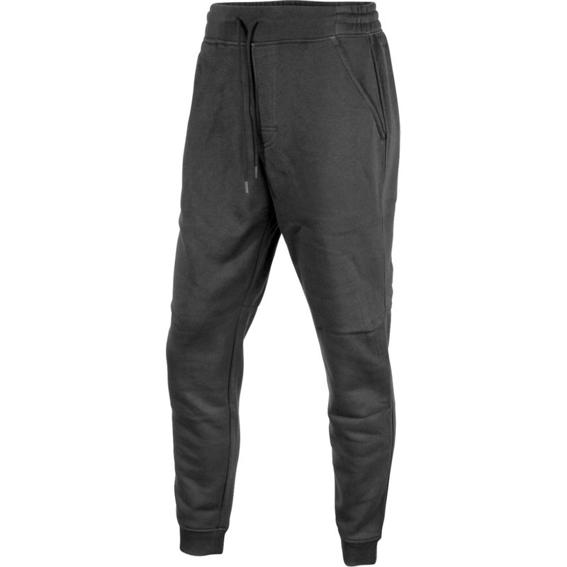 Under Armour STORM RIVAL COTTON PANT - Herren