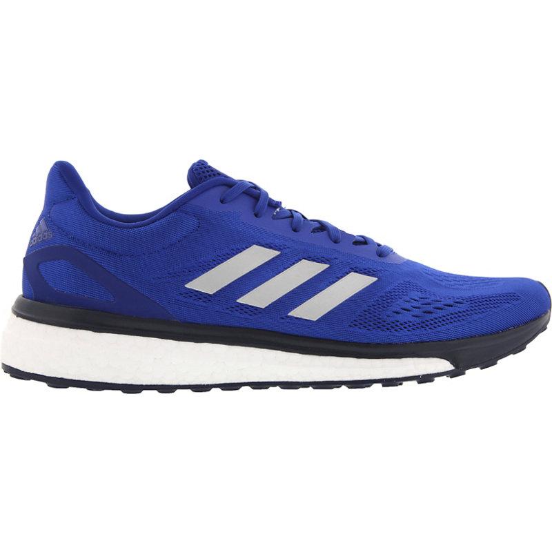 adidas RESPONSE LT - Herren Sneaker