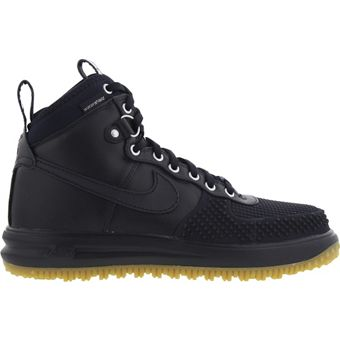 Nike LUNAR FORCE 1 DUCKBOOT - Herren Boots Sale Angebote Grunewald