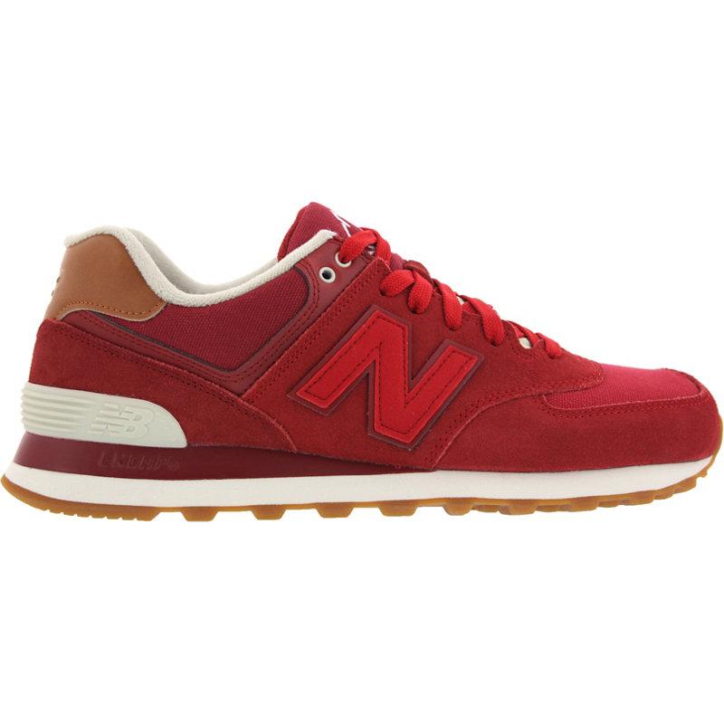 New Balance 574 - Herren Sneaker