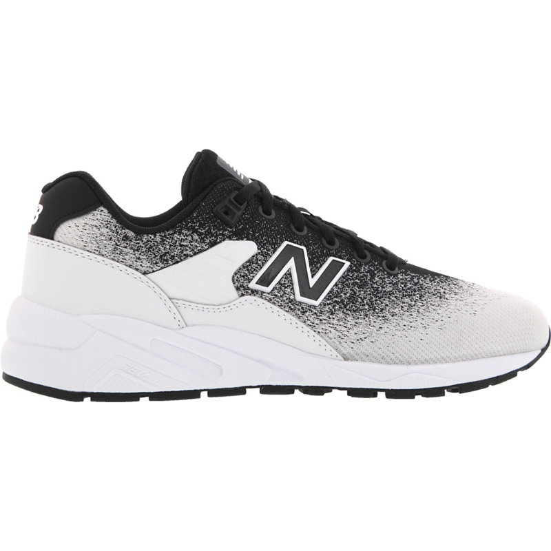 New Balance 580 - Herren Sneakers jetztbilligerkaufen