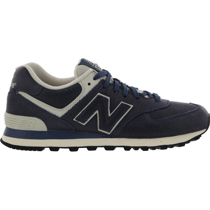 New Balance 574 45 5