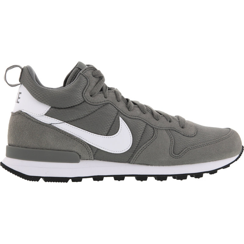 Nike INTERNATIONALIST MID - Herren