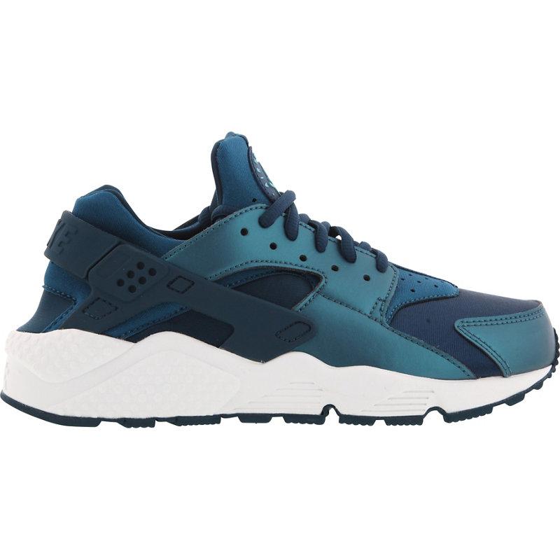 Nike Air Huarache Blau