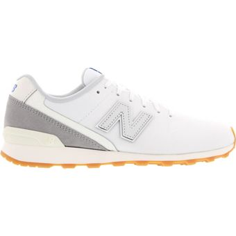 New Balance 996 - Damen Sneakers Sale Angebote Groß Oßnig