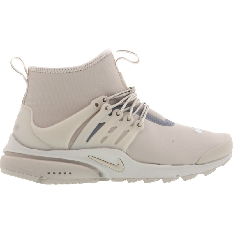 Nike Air Presto Damen Beige