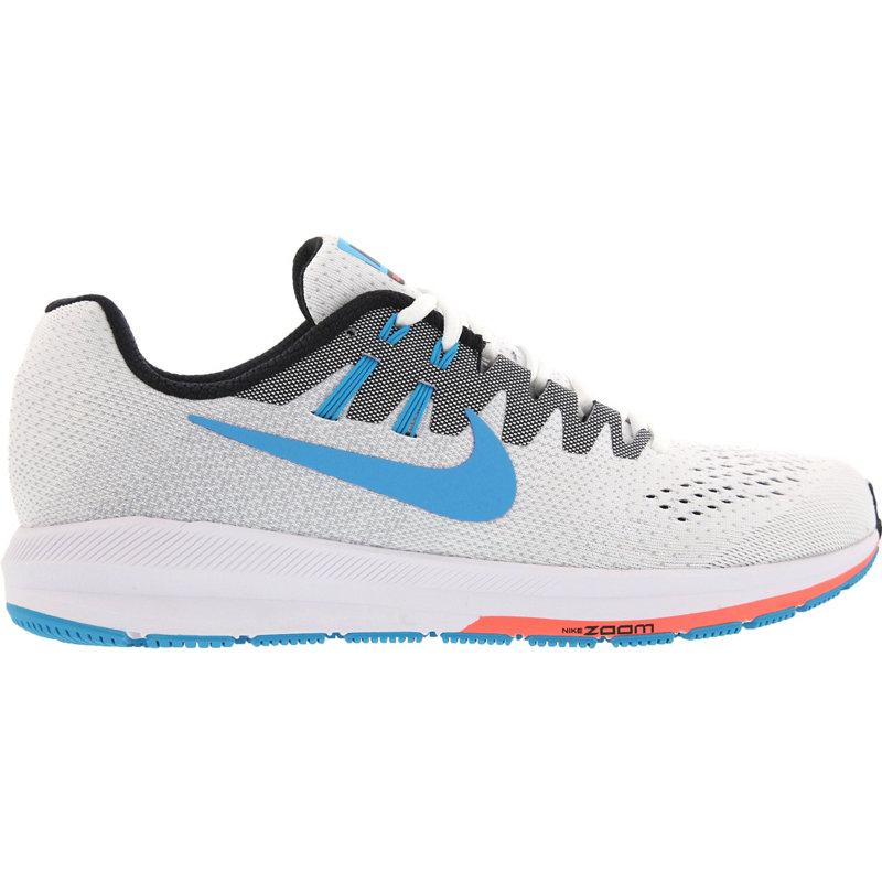 Nike AIR ZOOM STRUCTURE 20 ANNIVERSARY - Herren Laufschuhe