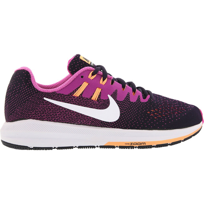f2bfc021f3bd2a ... discount code for nike air zoom structure 20 damen laufschuhe ae40f  1472b
