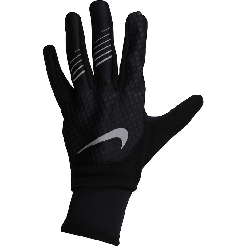 Nike THERMA-FIT ELITE RUN GLOVES - Herren Laufhandschuhe