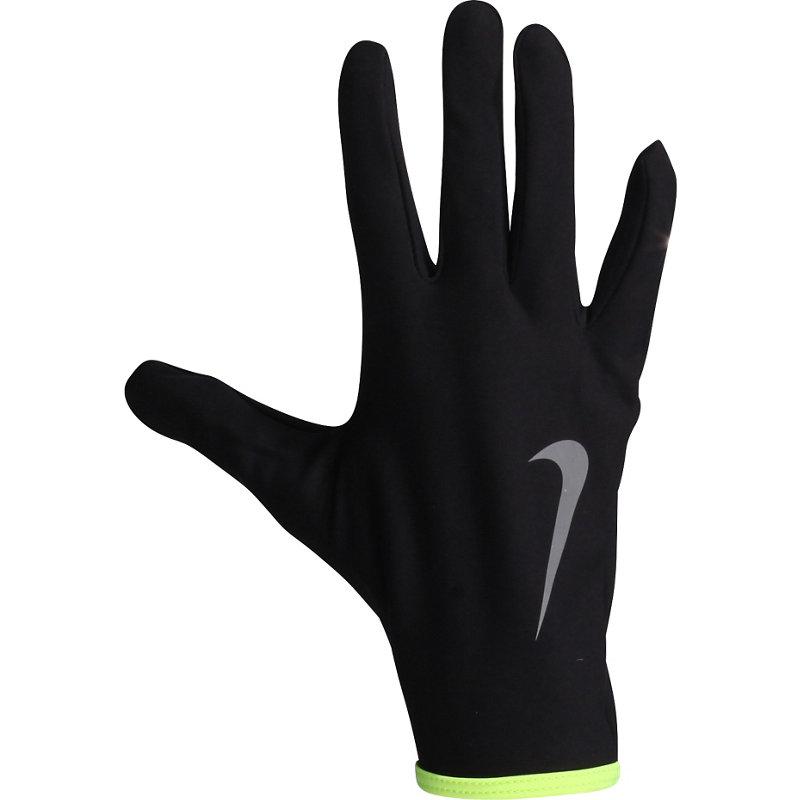 Nike LIGHTWEIGHT RIVAL RUN GLOVES 2.0 - Herren Laufhandschuhe