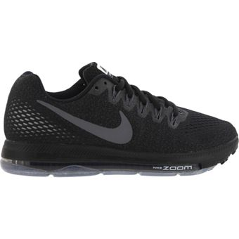 Nike ZOOM ALL OUT LOW - Damen Laufschuhe Sale Angebote Groß Oßnig