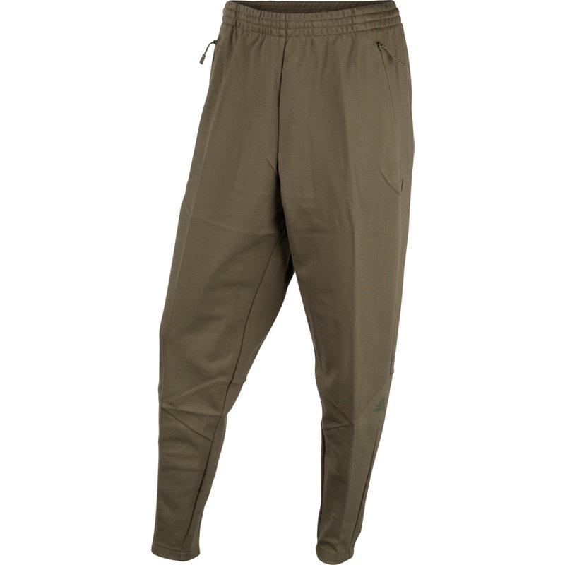 adidas ZNE PANT - Herren