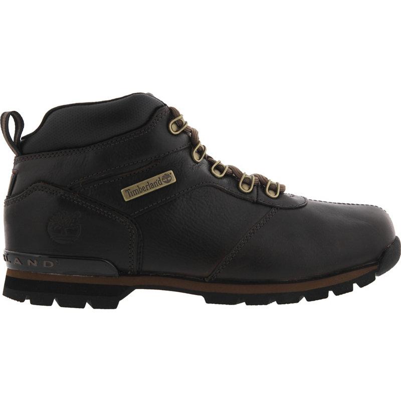 Timberland SPLITROCK 2 - Herren Boots jetztbilligerkaufen