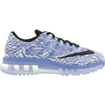 Nike AIR MAX 2016 PRINT - Damen Sneakers Sale Angebote Guteborn
