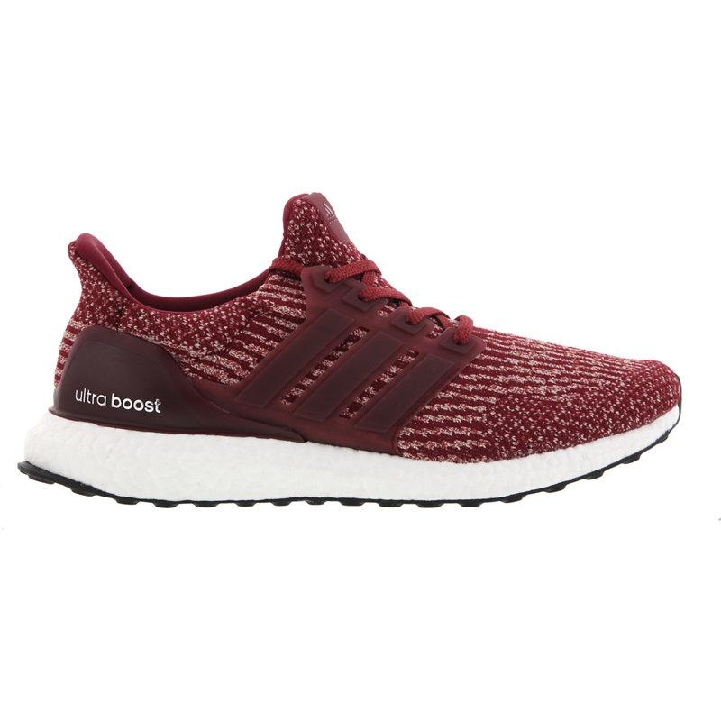 Adidas Ultra Boost Herren Rot