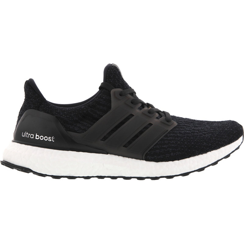 adidas ultra boost damen 40 2/3