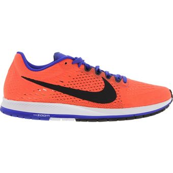 Nike ZOOM STREAK 6 - Herren Laufschuhe