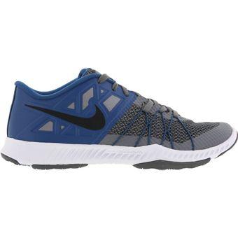 Nike ZOOM TRAIN INCREDIBLY FAST - Herren Fitness- & Sportschuhe Sale Angebote Neupetershain