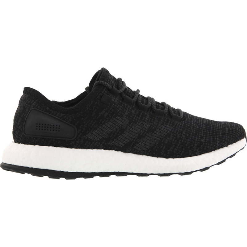competitive price 66a11 176b9 adidas PURE BOOST - Herren Sneakers