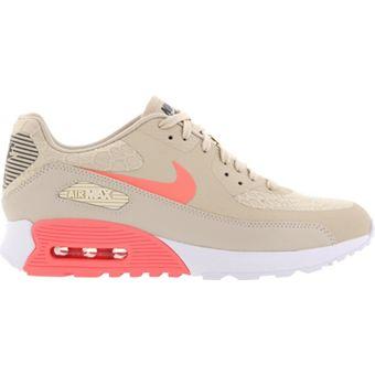 Nike AIR MAX 90 ULTRA 2.0 - Damen Sneakers Sale Angebote Groß Döbbern