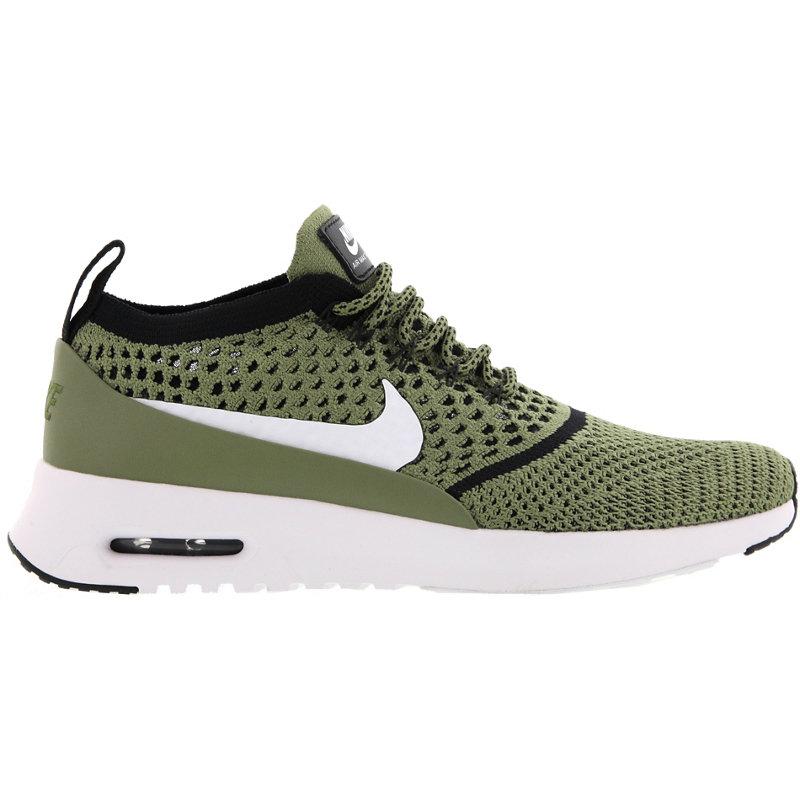 Nike Air Max Thea Grün Damen