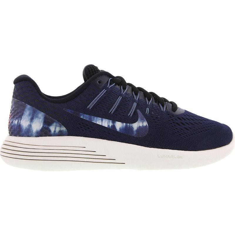 Nike Lunarglide 8 Tokyo women