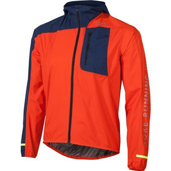 GORE RUNNING WEAR FUSION WINDSTOPPER ACTIVE SHELL JACKET - Herren Laufjacken & -westen Sale Angebote Guteborn