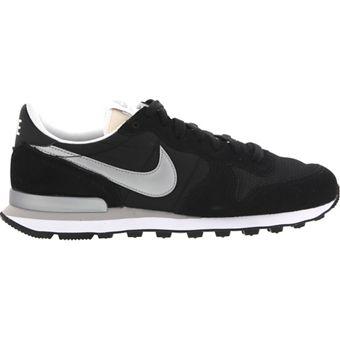 Nike INTERNATIONALIST - Herren Sneakers Sale Angebote Groß Döbbern