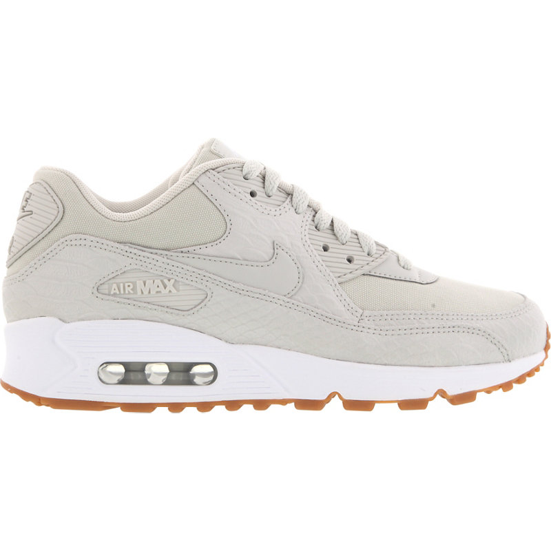 nike air max 90 damen beige